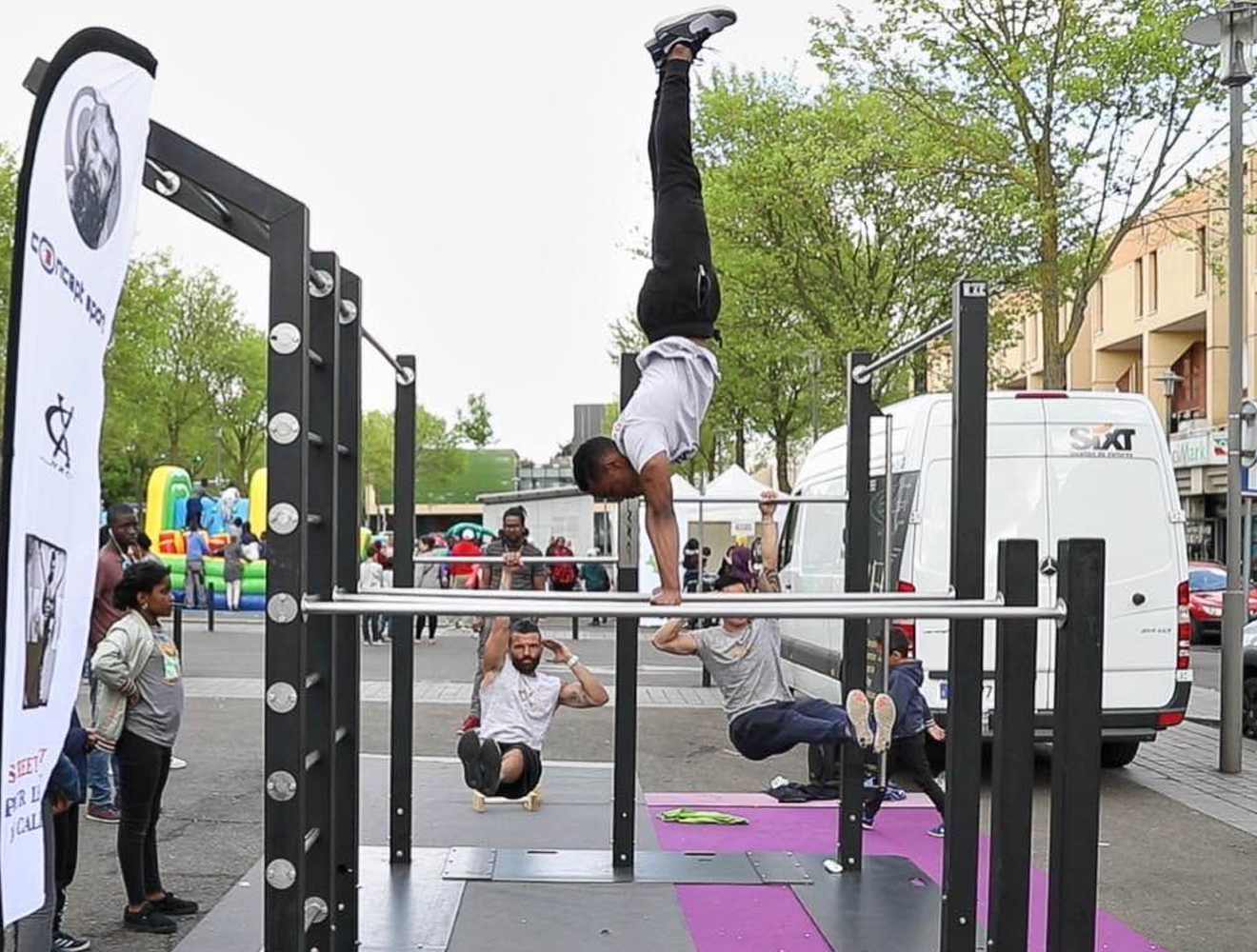 street-workout-courcouronnes-concept-sport