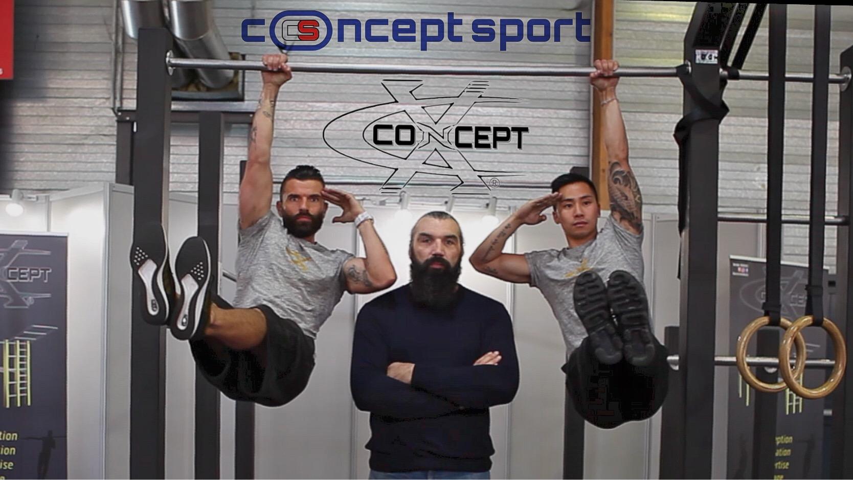 salon-des-maires-amif-concept-sport