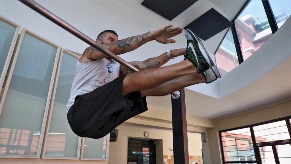 démo-street-workout-nxc-courbevoie-concept-sport