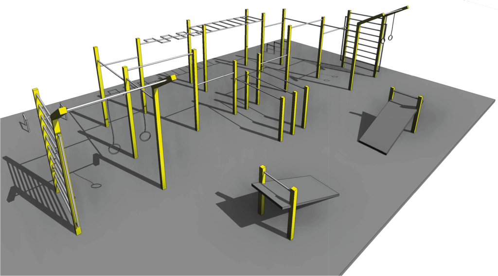 station-street-workout-large-concept-sport