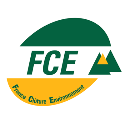 logo-fce-concept-sport